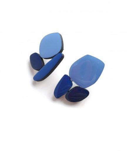 NADA Earrings #077A23