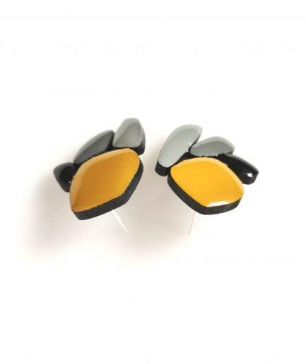 NADA Earrings #077A11