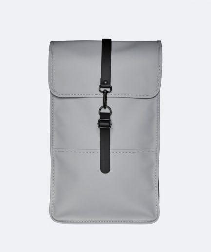 RAINS Backpack | Rock