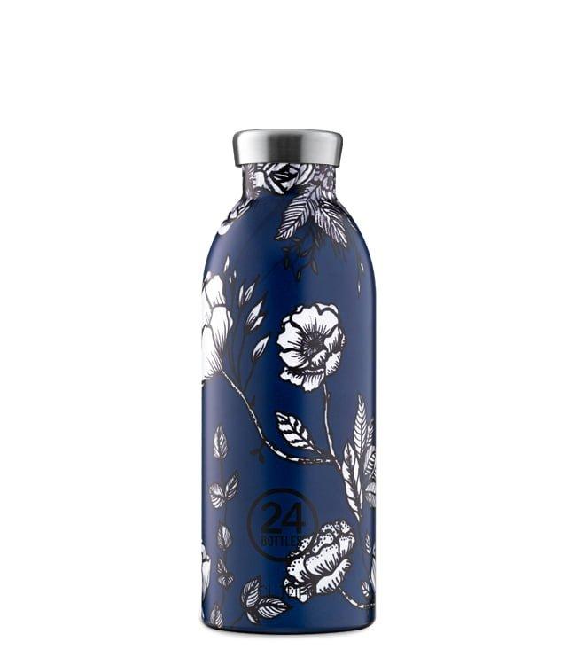 24Bottles Clima Bottle 500ml Silent Purity