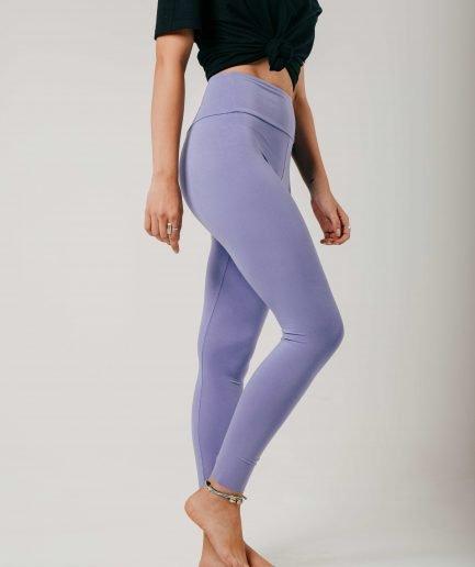 M50 Leggings Violet