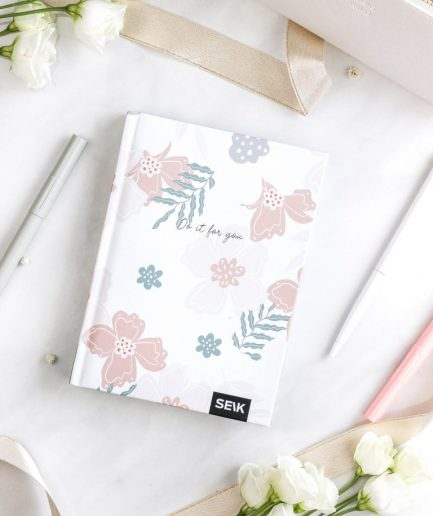 HAPPY CALENDAR PLANNER DO IT FOR YOU 21/22 (16 MONTHS)